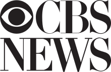 Featured on CBS Logo