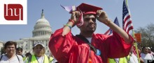 DACA Renewal in 2014 vs. DACA 2012 – What You Need To Know Now