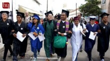 Deferred Action for Dreamers