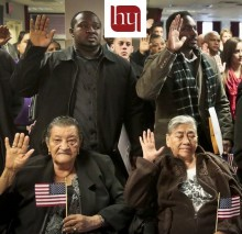 English Language Citizenship Test: Who's Exempt? 10 Things To Know