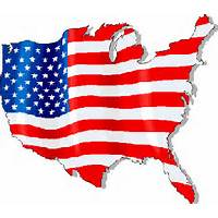 Immigration Lawyers in New Jersey, New York, Pennsylvania and Beyond