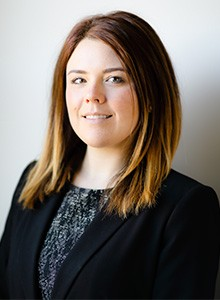 Rachael McCarthy Immigration Attorney
