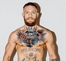 Will Conor McGregor have legal issues fighting in the US