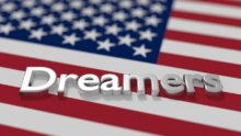 Dreamers Can Now Apply Because Of Biden Immigration Reform. Daca