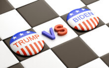who is better for immigration Trump Or Biden?