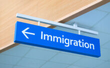 US Immigration Service Fees are Set To Double in October