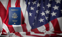 Speeding up your immigration application. Green card, work visa, student visa and more!