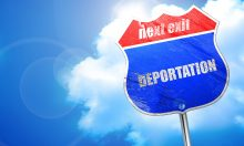 How to fight with a deportation appeal