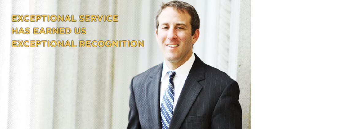 Best Immigration Attorney Nj